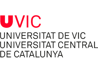UVIC Universitat de Vic
